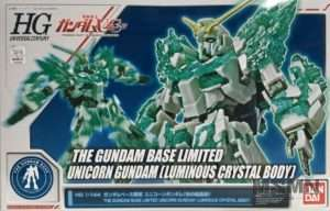 hguc-unicorn-gundam-crystal-body (0)