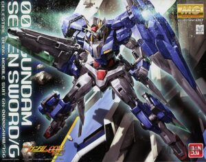 mg_00_gundam_7_sword_00