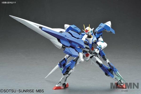 mg_00_gundam_7_sword_02