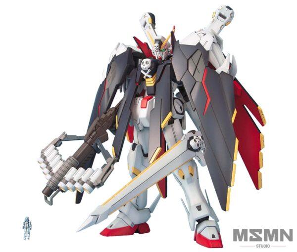 mg_crossbone_gundam_x1_full_cloth_1