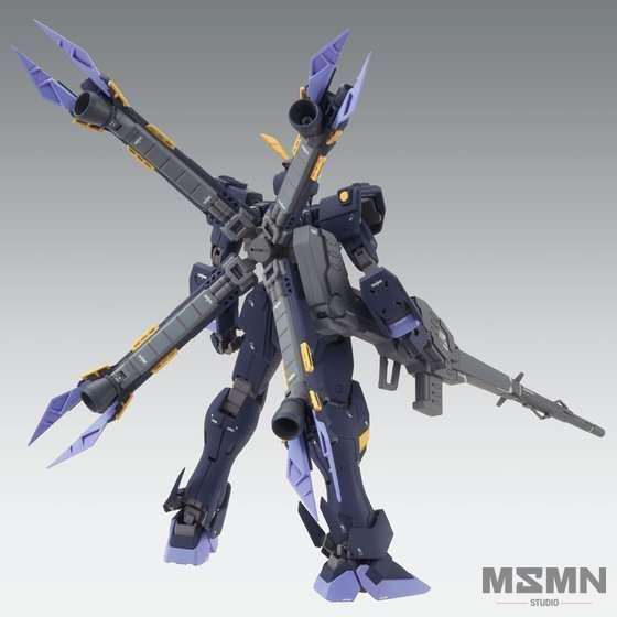 mg_crossbone_x2_custom_pb_2