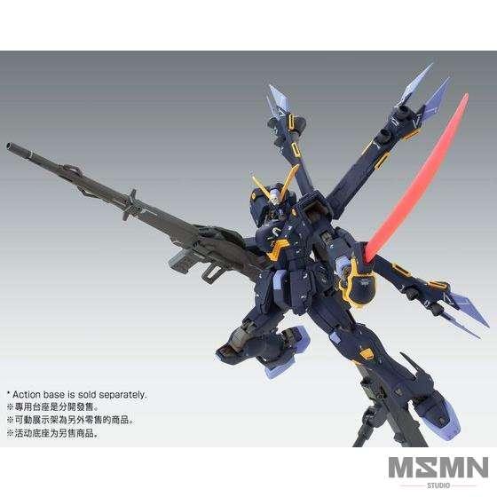 mg_crossbone_x2_custom_pb_3
