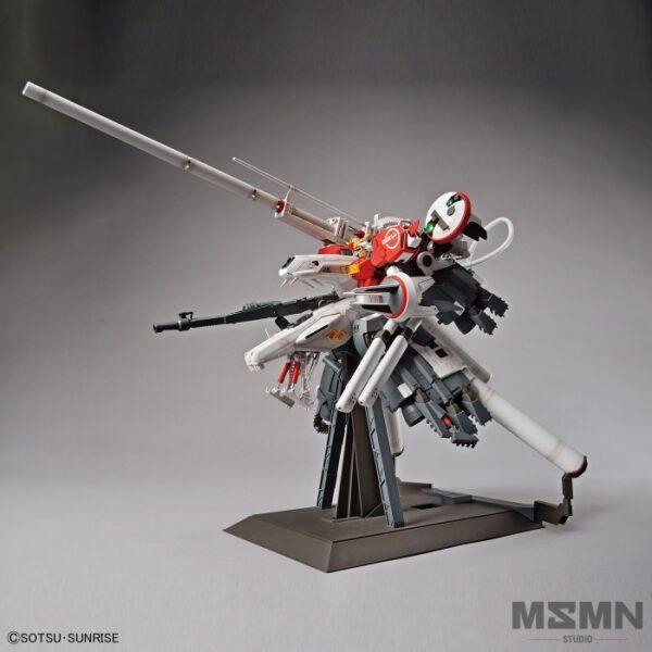 mg_deep_striker_4