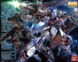 mg_duel_gundam_assualtshroud_00