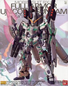 mg_fa_unicorn_ver_ka_00