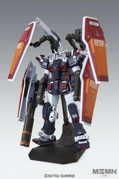 mg_full_armor_gundam_thunderbolt_1