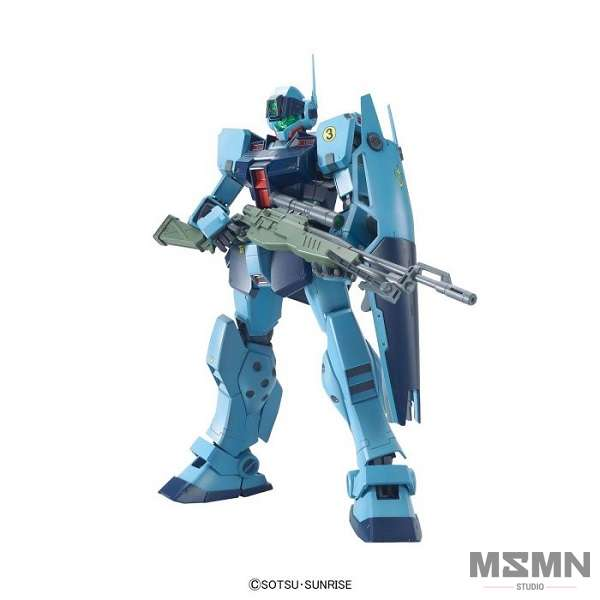 mg_gm_sniper_2_1