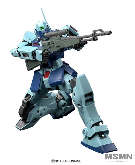 mg_gm_sniper_2_2