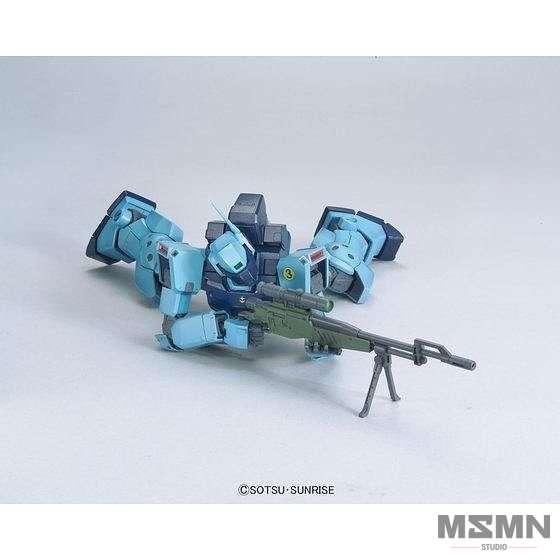 mg_gm_sniper_2_4