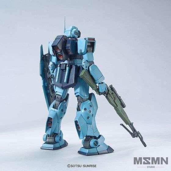 mg_gm_sniper_2_5
