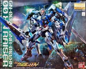 mg_gundam_00_xn_raiser_0
