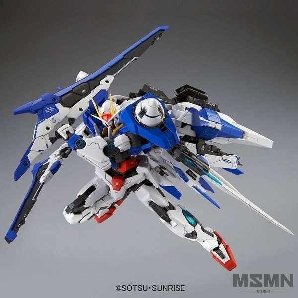 mg_gundam_00_xn_raiser_4