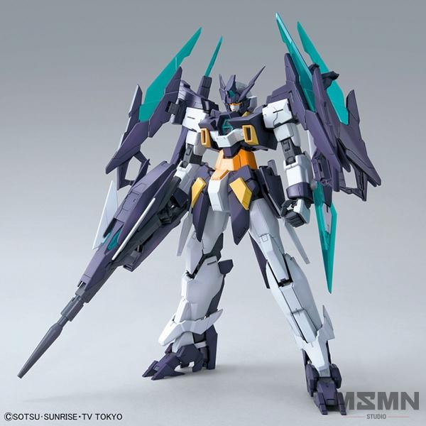 mg_gundam_age_ii_magnum_01