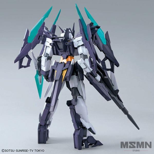 mg_gundam_age_ii_magnum_02