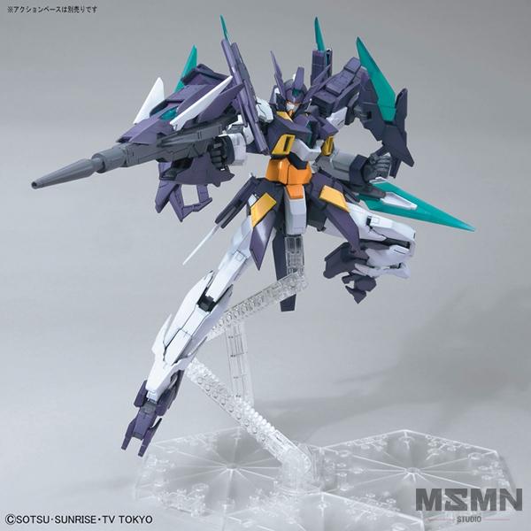 mg_gundam_age_ii_magnum_03-2