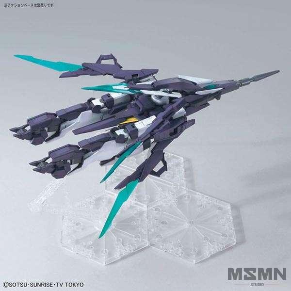 mg_gundam_age_ii_magnum_03