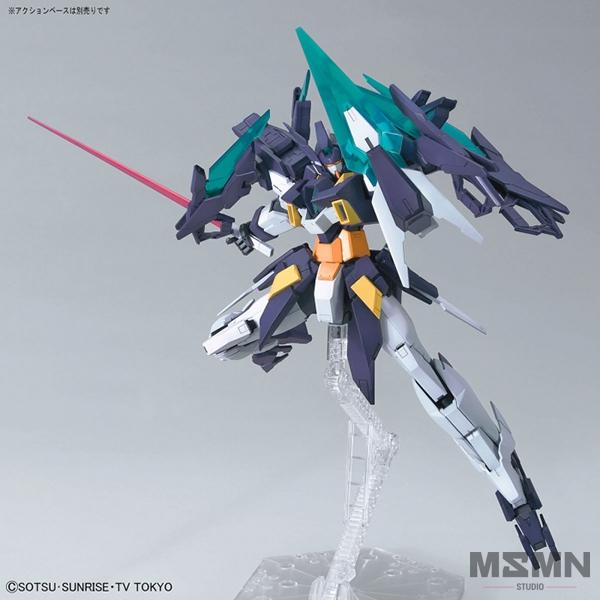 mg_gundam_age_ii_magnum_04