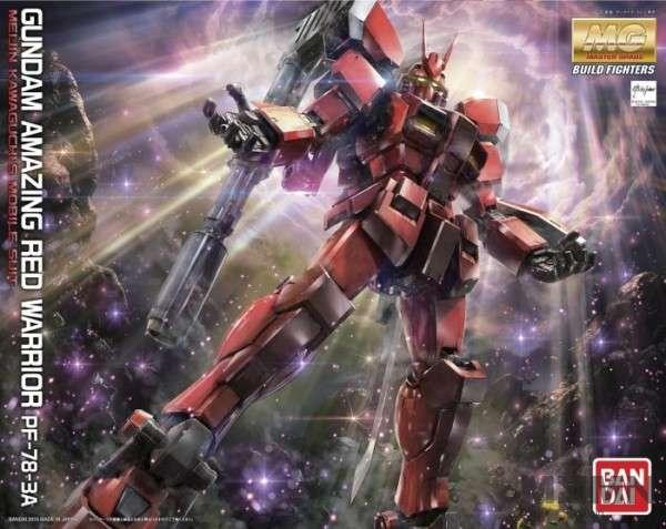mg_gundam_amazing_red_warrior_0