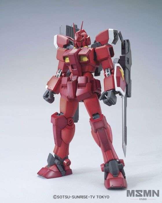 mg_gundam_amazing_red_warrior_1
