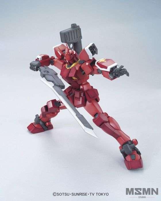mg_gundam_amazing_red_warrior_2