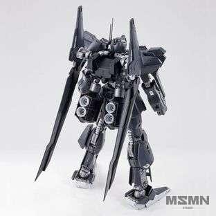 mg_hyaku_shiki_crash_pb_3