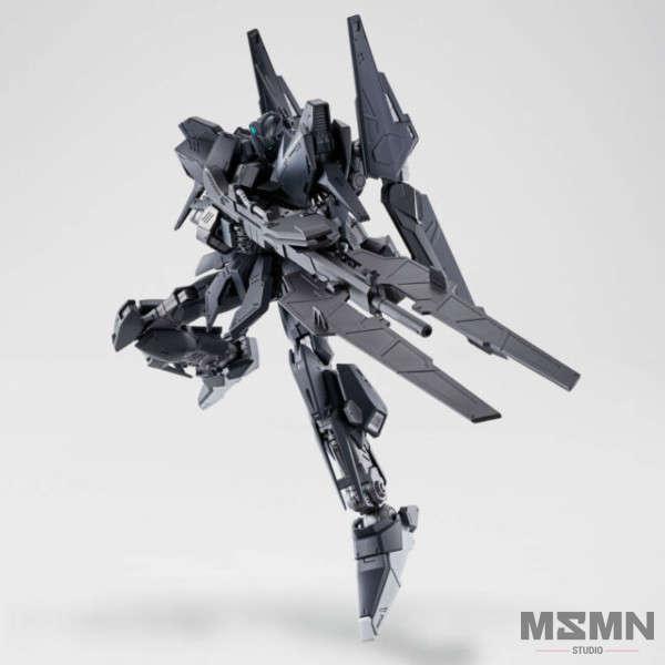mg_hyaku_shiki_crash_pb_4