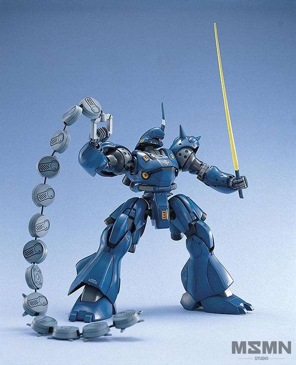 mg_kampfer_02
