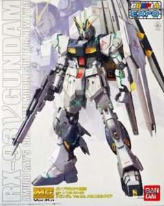 mg_nu_gundam_mechanical_clear_0