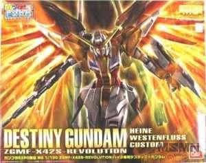 mg_pb_destiny_gundam _heine_00