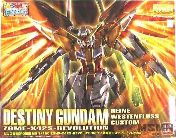 mg_pb_destiny_gundam-_heine_00