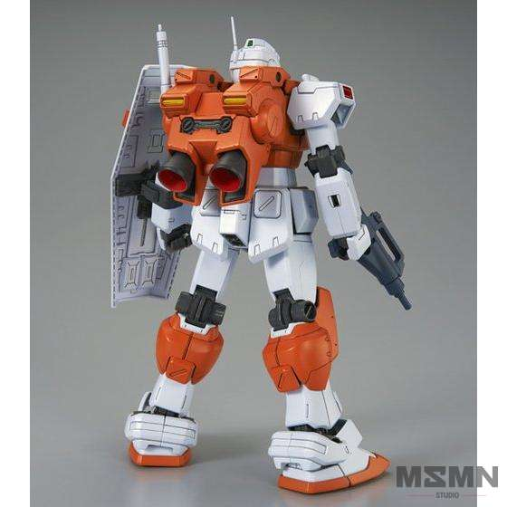 mg_pb_powered_gm_02