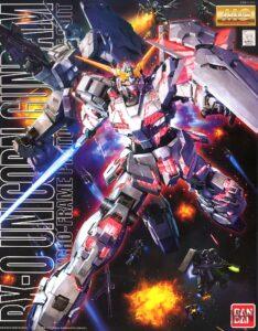 mg_unicorn_gundam_00