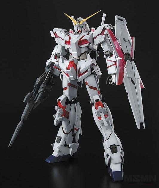mg_unicorn_gundam_01