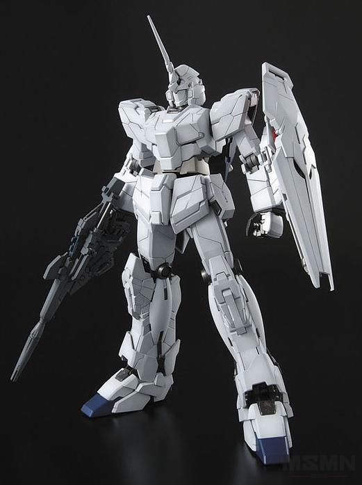 mg_unicorn_gundam_02