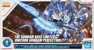 mg_unicorn_gundam_perf_gb_0
