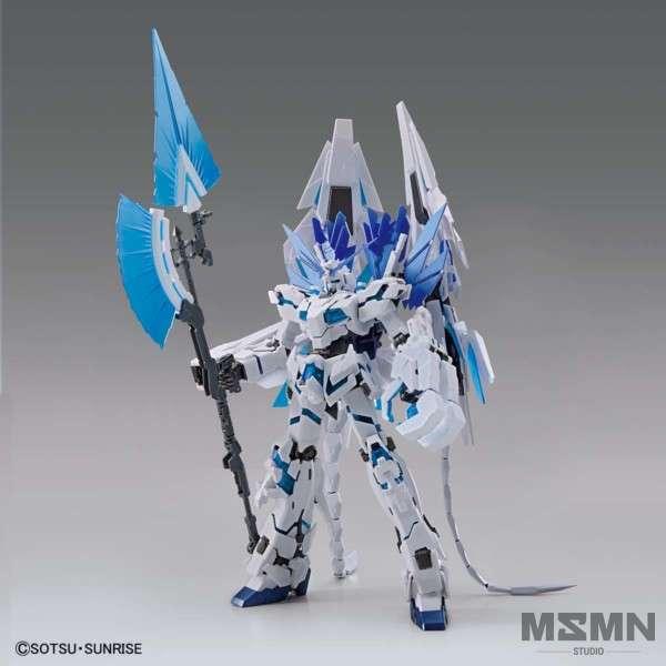mg_unicorn_gundam_perf_gb_2