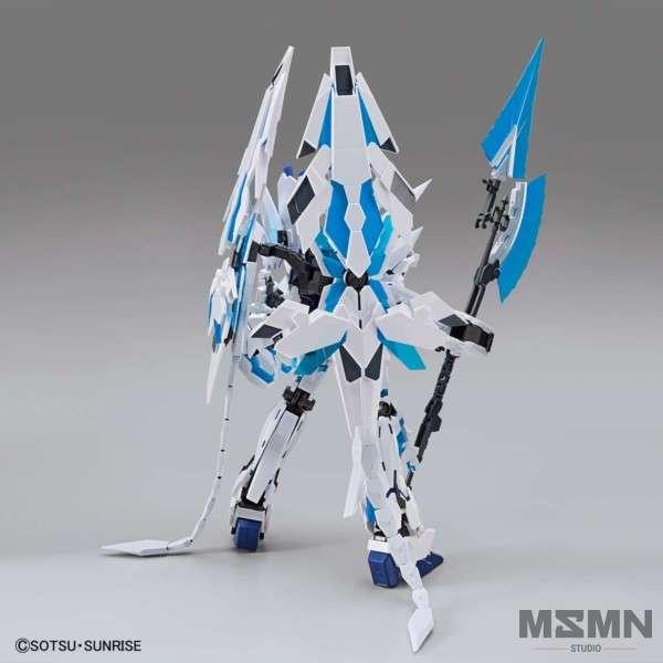 mg_unicorn_gundam_perf_gb_3