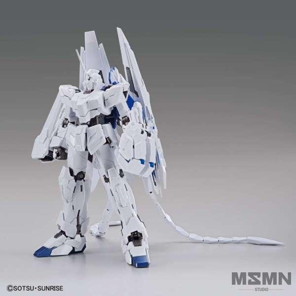 mg_unicorn_gundam_perf_gb_4