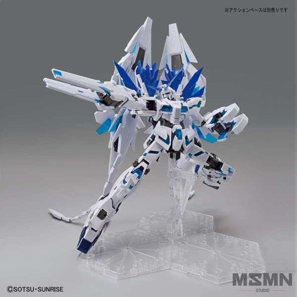 mg_unicorn_gundam_perf_gb_6