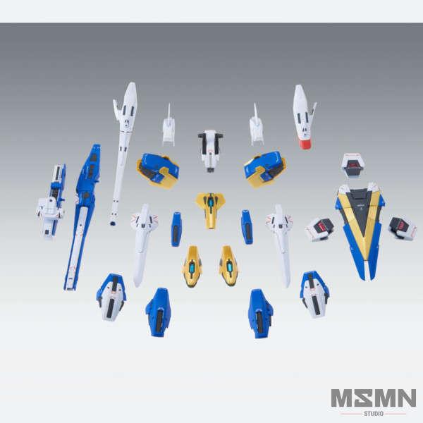 mg_v2_buster_expansion_parts_1
