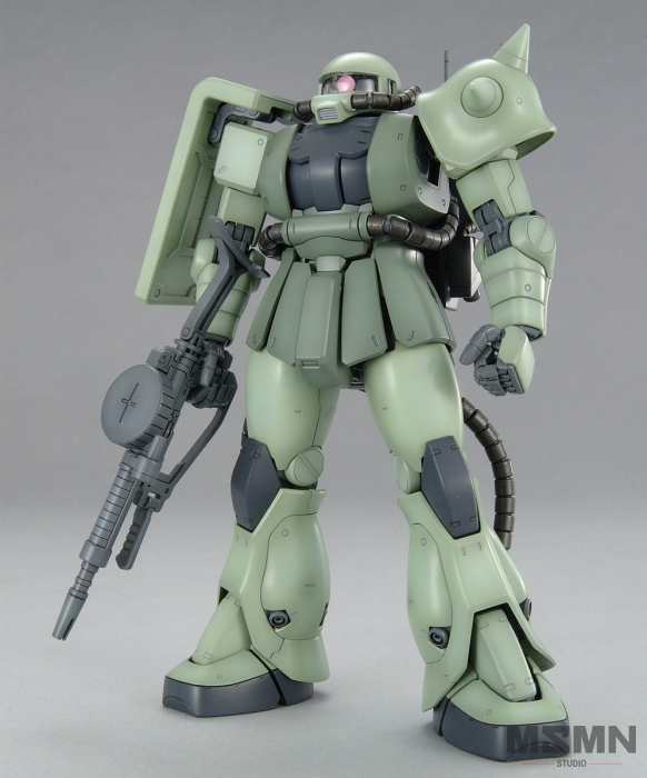 mg_zaku_ms06f_v2_01