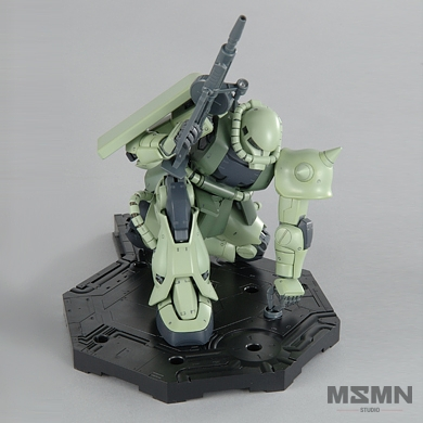 mg_zaku_ms06f_v2_02