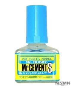 mr_cement_s_00