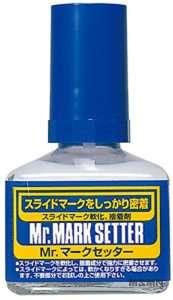 mr_mark_setter_00