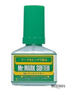 mr_mark_softer_00