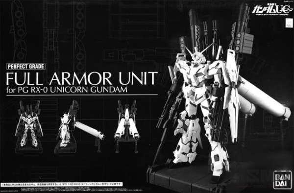 pg_unicorn_full_armor_unit_pb_0