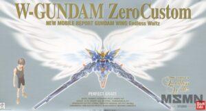 pg_wing_gundam_zero_custom_0