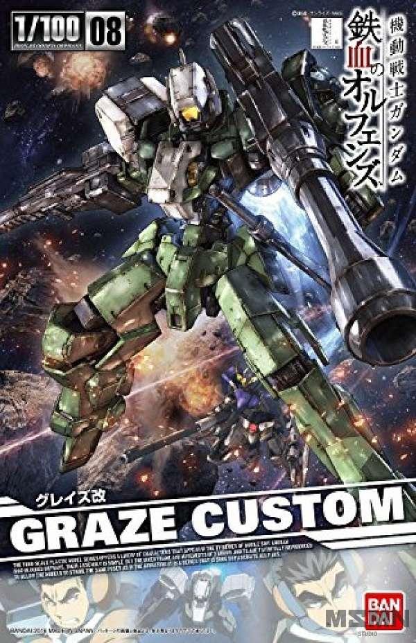 re100_graze_custom_0