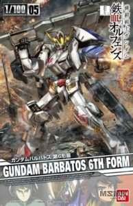 re100_gundam_babartos_6th_form_0