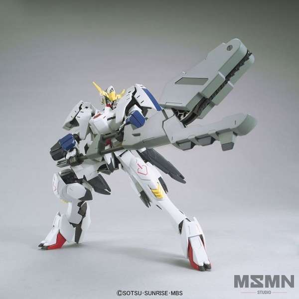 re100_gundam_babartos_6th_form_2